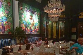 Restaurante María