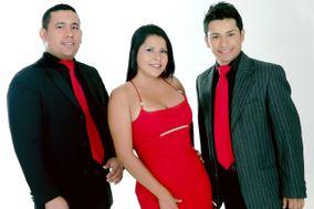 Zafirox Musical