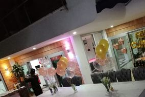 Restaurante Santori