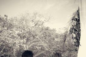 Juan Ariza Photography