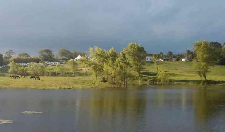 Laguna Portobello