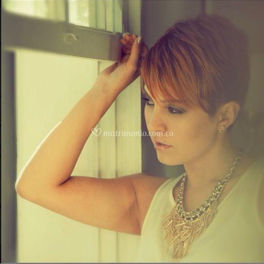Marysol Lopez 2013