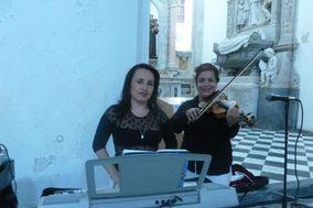 Agrupación Musical Elvia Hincapie