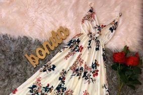 Vestidos Bonita Col