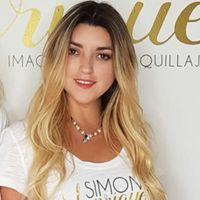 Simone Manrique