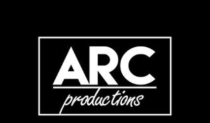 ARC Productions 1