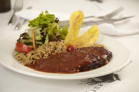 Restaurante Diana Garcia