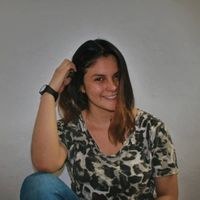 Nataly Rodríguez