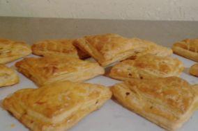 Delicias Margara