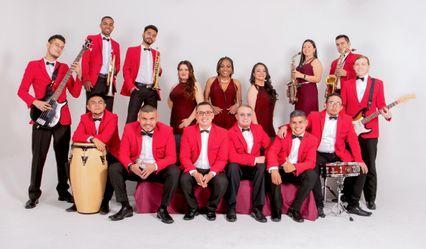 Ibiza Orquesta 1