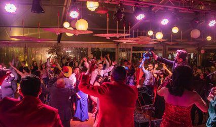 Ibiza Orquesta 2