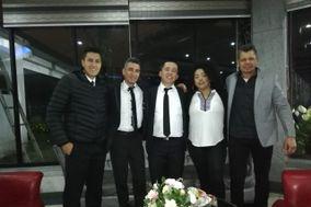 Palovivo Orquesta