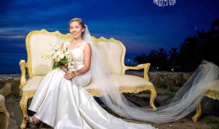 Cine de bodas