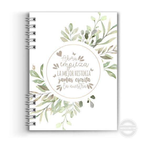 Planeador de boda