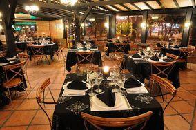 Rodizio  Restaurante