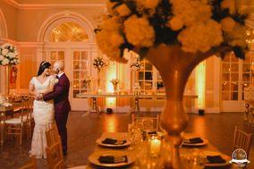 Splendido Weddings