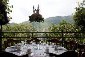 Restaurante Le Bristot