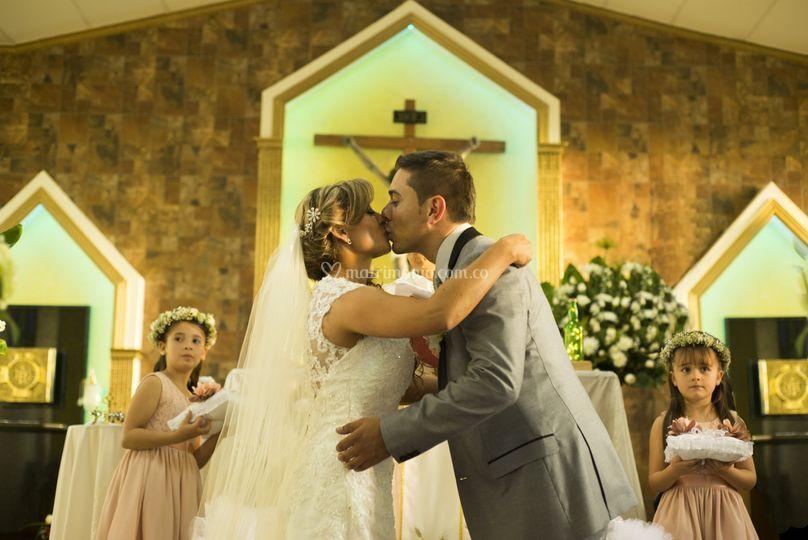 Daniel Ochoa V weddings de Daniel Ochoa V