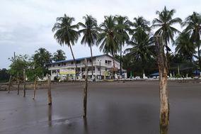 Hotel Galeón