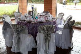 Casa de Banquetes López