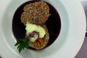 Tribeca Gourmet