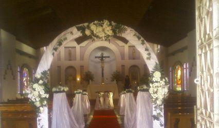 Eventos San Juan de Pasto 1