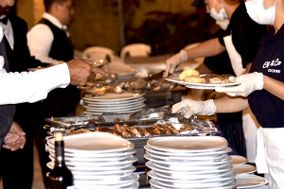 Chef & Co Banquetes