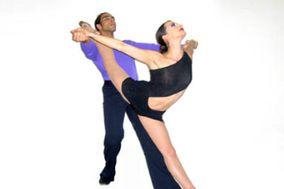 Danzzara Arte en Movimiento