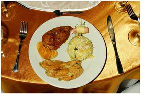 Banquetes Danna García