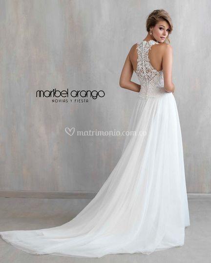 alquiler vestido novia zona norte – vestidos de mujer