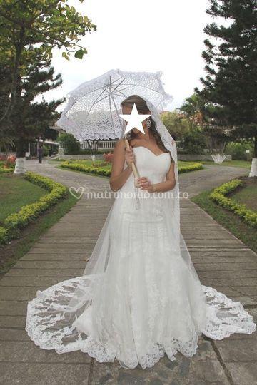 Donde vender mi vestido de novia usado