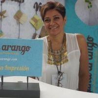 Liliana Arango