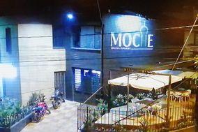 Moche Restaurante