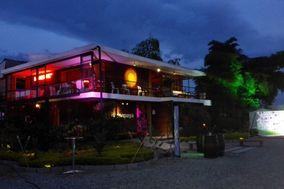 Restaurante Darpapaya
