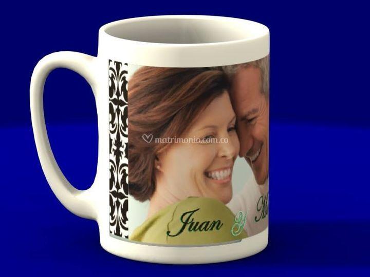 Mugs recordatorio