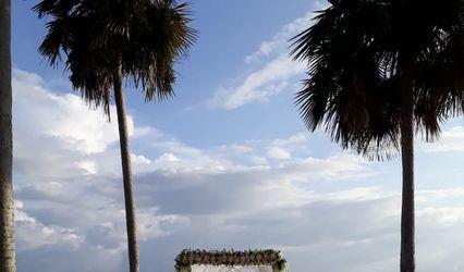 Armando Tus Sueños - Bodas y Eventos Cartagena 1