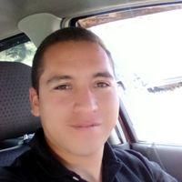 Diego Armando  Polo Ordieres