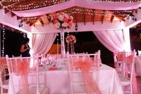 Banquetes Gardenias