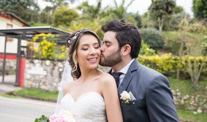 Vanessa Díaz Fotografía