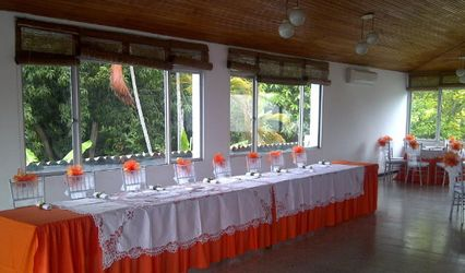 Hotel Albatros Espinal Tolima