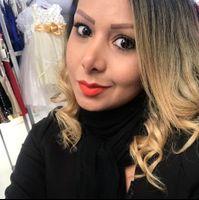 Rossana  Perea