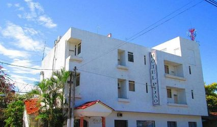Hotel Pijao