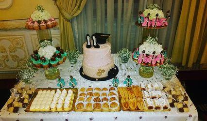 Guadalupe Cupcakes 1