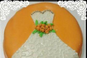 Margarita's Cakes & Cookies