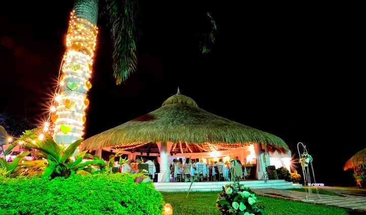 La Comarca Restaurante