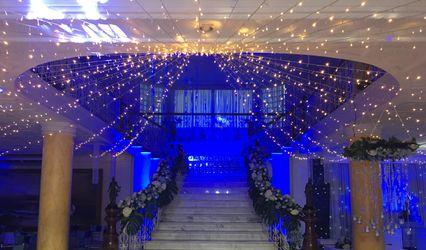 Mil Eventos Salón