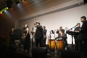 Organización Biava Musical