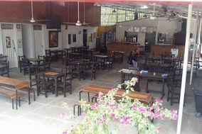Restaurante Tierra Grata