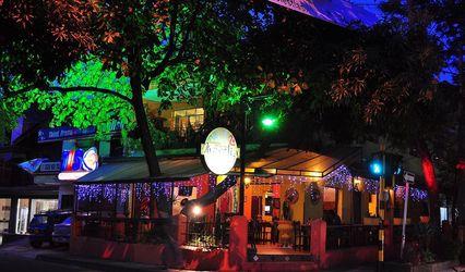 Restaurante Morelia 1