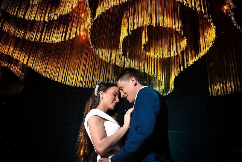 Photolife Wedding by Diego M.